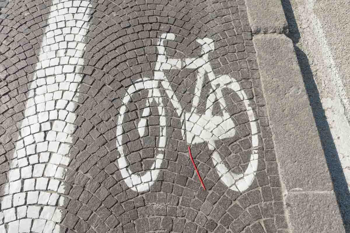 Francesco sembolini street photography