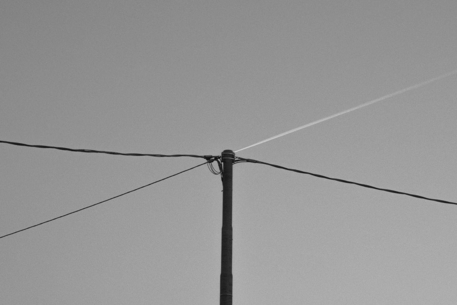 P2190188-come-oggetto-avanzato-1-1