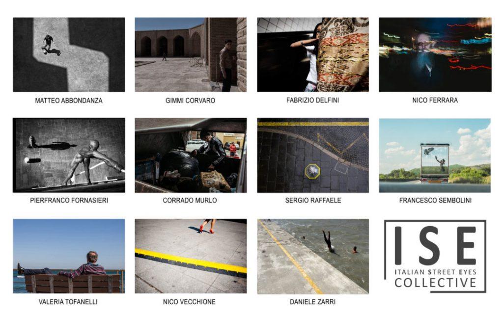3-giorni-di-street-photography-1080x675-1024x640.jpg